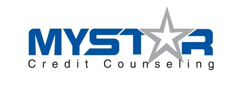 Mystar Logo