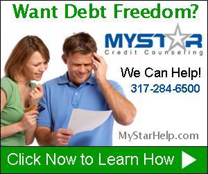 MyStar300x250
