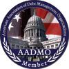 Aadmologo_member_100px